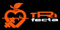 TRIfecta – trening, regeneracja, odżywianie