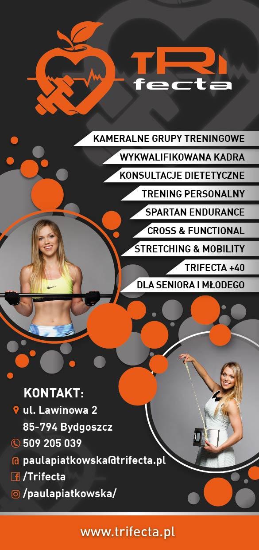ULOTKA DL NOWA-01-01-02