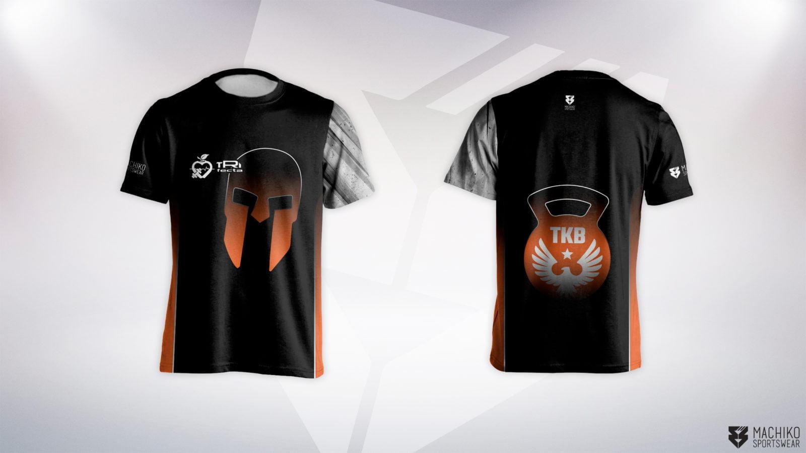 TRIFECTA-koszulka-wiz_03